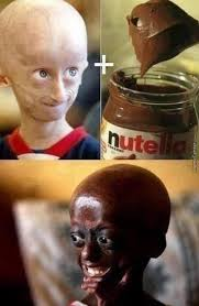adalia rose jokes
