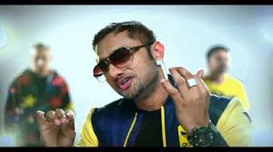 honey singh earrings don t miss these 8 things while udta punjab