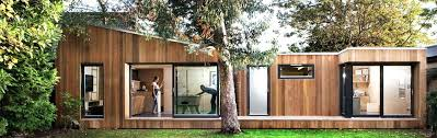 office design an ecospace to suit anyone and any use pre made