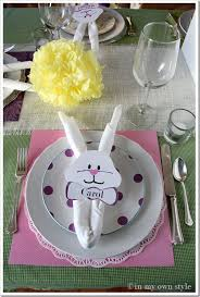easter napkins easter bunny napkin ring template in my own style