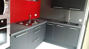 ubaldi cuisine prix ubaldi cuisine meuble aixen provence with louise chez but avis