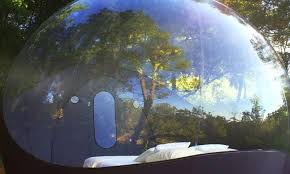 chambres bulles chambres bulles carcasonne groupon