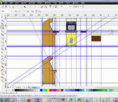 cabinet plans sketchup woodworking plans plans building a