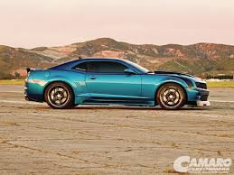 2010 aqua blue camaro 2010 ss aqua blue chevrolet cars background wallpapers on