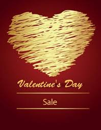 valentines sales 120 best we 3 design images on valantine