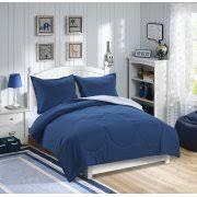 Mainstays Bedding Sets Bedding Sets Walmart Com