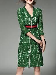 designer dresses shop party dresses evening dresses u0026 maxi