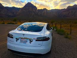 10 492 tesla model s maintenance costs after 300 000 miles 0