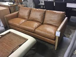 Large Sofa Bed Atlanta Sofas Warehouse Leather Upholstery Outlet Prices