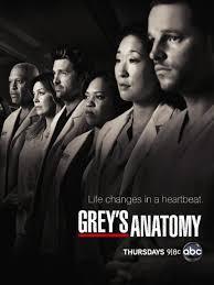 Seeking Burning Series 68 Best Grey S Anatomy Images On Greys Anatomy