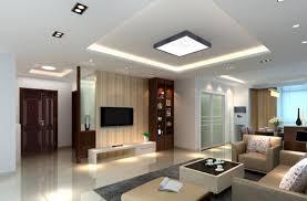 Cheap Ceiling Ideas Living Room Pop Designs For Living Room Walls Home Interior Design Ideas