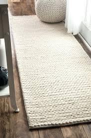 large round white area rug rug designs