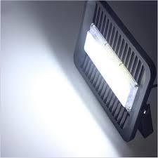 smart outdoor flood light led lighting led flood light waterproofip65 30w 50w 100w 150w smart