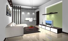 Living Room Design Nz Unique Living Room Ideas Oak About Furniture On Pinterest