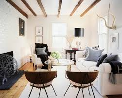 vintage livingroom appealing living room decor vintage contemporary simple design