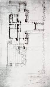 699 best floor plans images on pinterest floor plans vintage