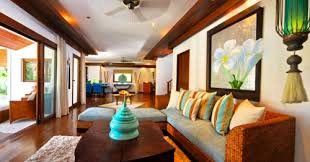 tropical colors for home interior designs by jalex tropical colors for home interior raadiye com