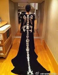 Black Wedding Dress Halloween Costume 25 Halloween Wedding Dresses Ideas Halloween