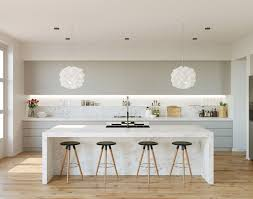 italian style kitchen cabinets the best 100 italian style kitchen design image collections www
