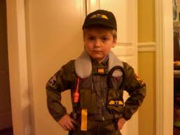 Astronaut Toddler Halloween Costume Halloween Costumes Costco 2012 Firefighter Pilot