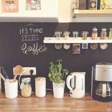 küche aufbewahrung die besten 25 aufbewahrung küche ideen auf ikea