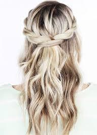 hairstyles for medium length hair with braids 5 minute hairstyles for medium length hair hairstyles medium hair