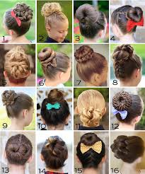 gymnastics picture hair style gymnastics hairstyles for competition bun edition gym gab
