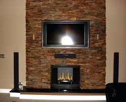 wood stove hearth wood stove defiant flexburn stoves