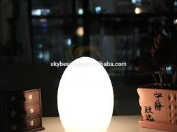 battery operated table lights are there cordless ls battery operated led table decorative how