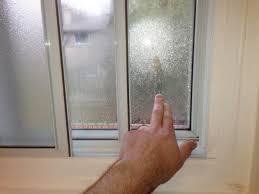 Bathroom Window Condensation  Bad DoItYourselfcom Community Forums - Bathroom fan window 2