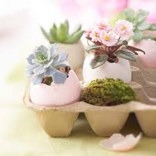 Easter Decorate An Egg Ideas 185 best easter decorating ideas images on pinterest easter