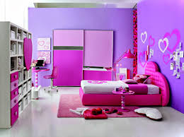 New Bedroom Ideas Feminist Bedroom Ideas Pictures Modern Decor Home Decoration