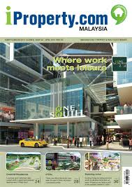 iproperty com issue 67 september 2010 by iproperty com issuu