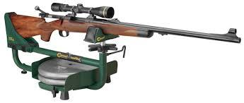 Bench Rest Shooting Rest Shooting Sandbags U0026 Gun Rests Explore Products