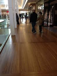 engineered parquet flooring floating glued bamboo bamboo