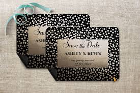 inexpensive save the date magnets cheap save the date magnets 4over4