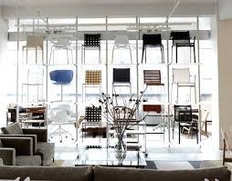 Best  Furniture Showroom Ideas On Pinterest Showroom Design - Furniture showroom interior design ideas