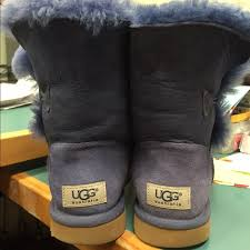 ugg year sale 62 ugg shoes year sale ugg royal blue bailey boots from