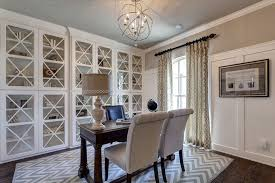 Office Area Rugs Home Offices Area Rug Office