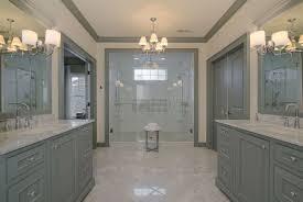 Master Bathroom Designs Spacious Master Bath Remodel Remodel Stories