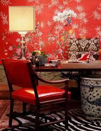 21 modern living room decorating ideas incorporating zebra prints