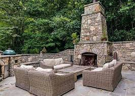 Outdoor Fireplace Chimney Cap - copper fireplace chimney caps open liner pipe installation
