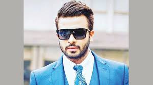 Seeking Actor Actor Shakib Khan Files Gd Seeking Security Theindependentbd