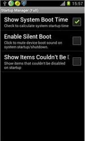 boot apk startup manager free 4 9 apk for pc free android