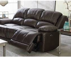 best 25 leather reclining sofa ideas on pinterest reclining