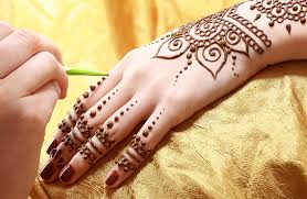 henna tattoos south morang tattoos center henna art south morang