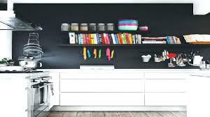 deco mur cuisine idee deco mur cuisine decoration d interieur moderne deco mur idee