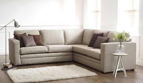 pretty art sofa ikea ektorp engaging best sofa reviews suitable