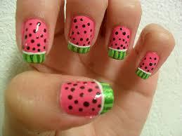 maniac noun a nail polish addict or one who appreciates and