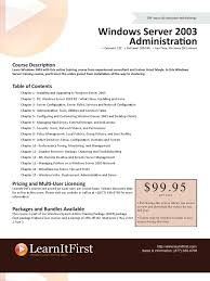 download mta 98 365 windows server administration fundamentals